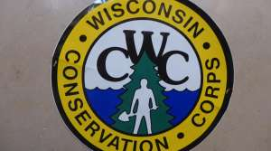 Read full article: Plan To Revive Conservation Corps Receives Hearing
