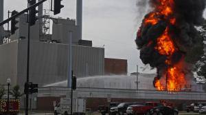 Read full article: Inspectors Uncovered Potential Issue Days Before Madison Power Station Fires