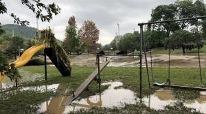 Coon Valley Veterans Memorial Park
