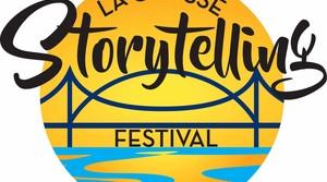 The La Crosse Storytelling Festival 2021