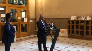 Read full article: Milwaukee City Attorney Taken To Task For Multiple Resignations