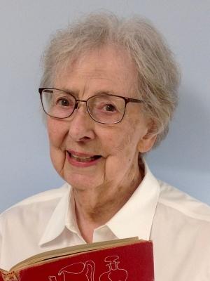 Beuna Coburn Carlson