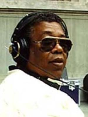 Bob Parlocha