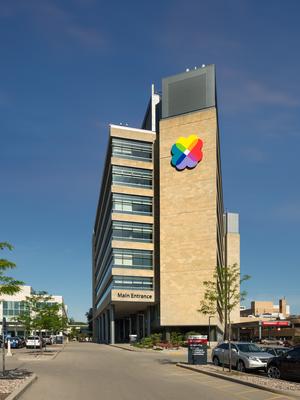ThedaCare Regional Medical Center