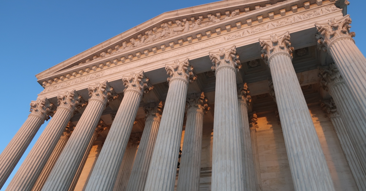 Us Supreme Court To Weigh Level Of >> New Districts In 2018 Unlikely As Scotus Continues To Weigh