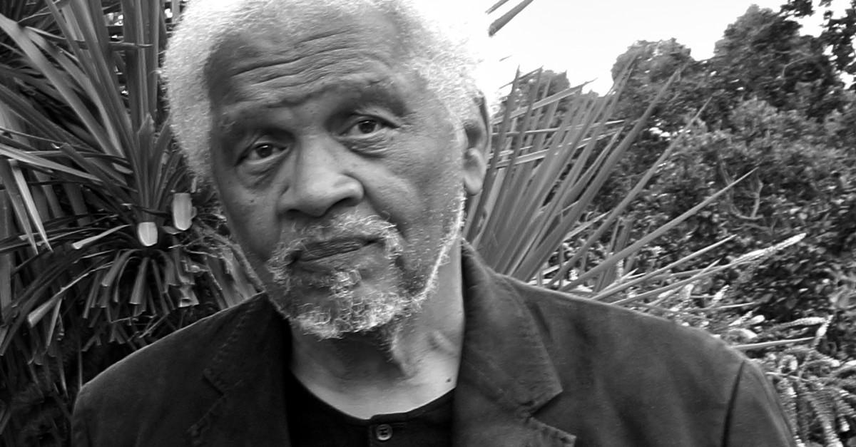 Renaissance Man Ishmael Reed Continues To Break New Ground   Wisconsin  Public Radio