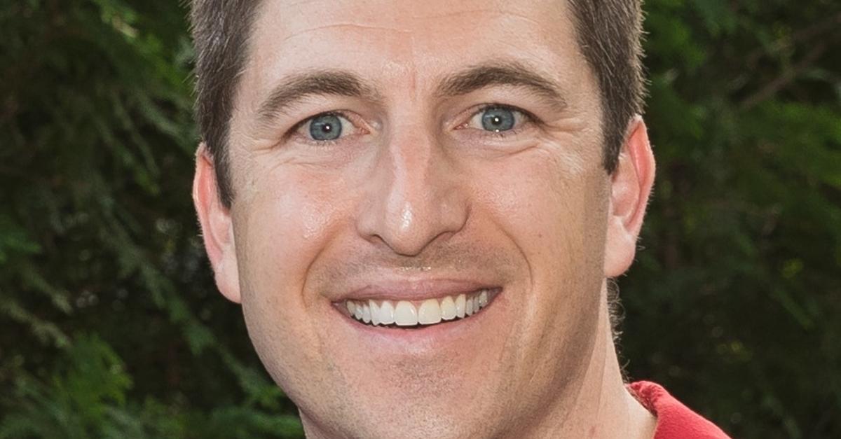 Representative Bryan Steil | Wisconsin Public Radio