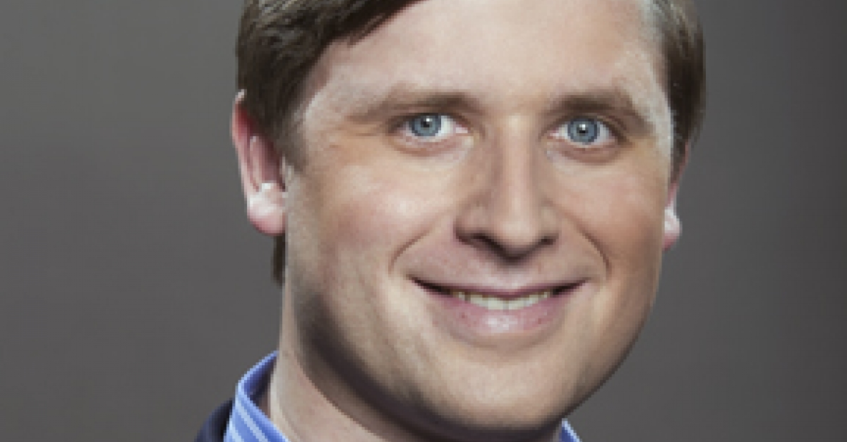 James Hohmann | Wisconsin Public Radio