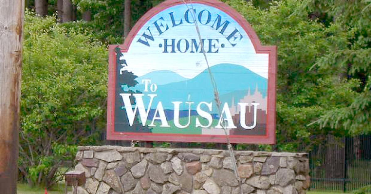 A Year After Alderman's Controversial Remarks, Wausau