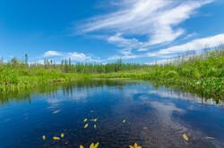 Dunn Lake