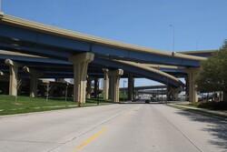 Highways in Milwaukee