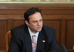 Joel Kleefisch