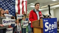 Bryan Steil