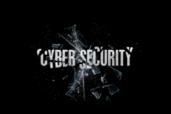 Cyber Security graphic