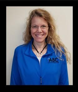 Dr. Kristin Wegner