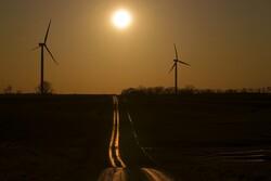 coronavirus, covid-19, renewable energy, greenhouse gas, fossil fuels