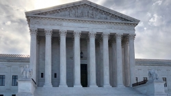 """The U.S. Supreme Court will consider whether the states have the power to remove or fine  """"faithless electors."""""""