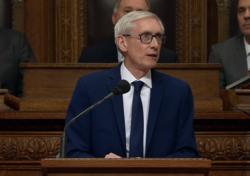 Tony Evers, Budget Proposal, 2019