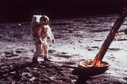 apollo, moon, lunar