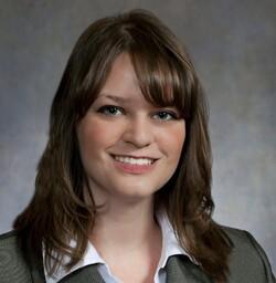 Rep. Katrina Shankland headshot