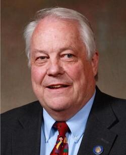 Bob Jauch