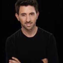 Marc Brackett