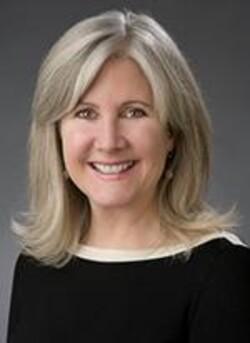 Stephanie Elkins
