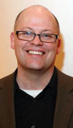 Grant Barrett