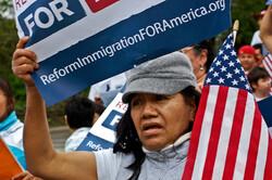 immigration, Sasha Kimel (CC-BY)