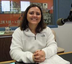 Jennifer Rombalski