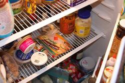 refrigerator, Amancay Maahs (CC-BY-NC-ND)