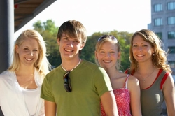Teens