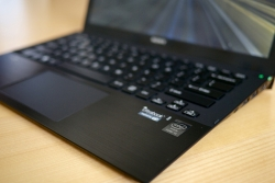 Choosing a laptop can be difficult with so many options available