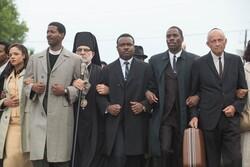 "Screenshot from ""Selma"""