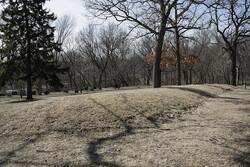 indian mounds, Ron Wiecki (CC-BY-NC-ND)