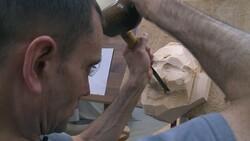 Muller mask maker, WPT