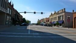 Neenah, Wisconsin