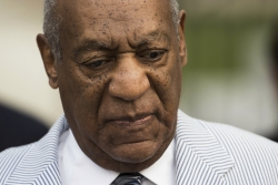 sexual assault, sexual harassment, rape, Bill Cosby
