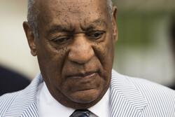 sexual assault, sexual harassment, rape, Bill Cosby
