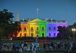 Supreme Court, same-sex marriage, gay, lesbian, Peter Hart-Brinson