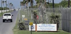 Port Isabel Detention Center