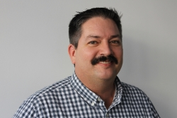 Randy Bryce, 1st congressional district, candidate
