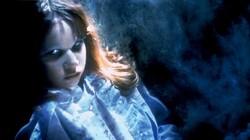 The Exorcist, horror, Linda Blair, Regan MacNeil