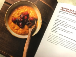Recipe from The Siouc Chef's Indigenous Kitchen