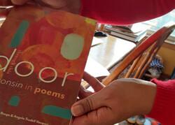 Through This Door: Wisconsin in Poems