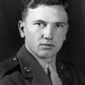 Lester A. Schade