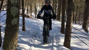 Chequamegon Area Mountain Bike Association