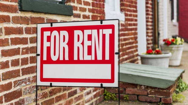 rent, for rent, sign
