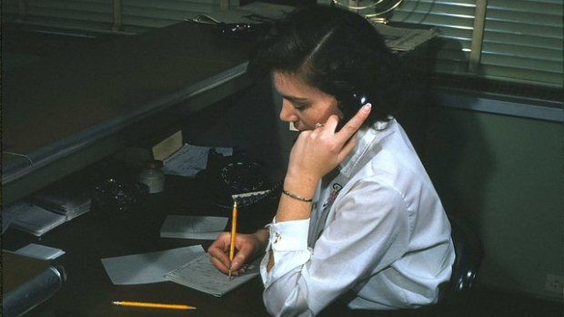 receptionist, secreatry, administraive assistant, executive