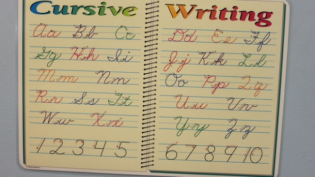 handwriting, cursive, writing, workbook, exerciss